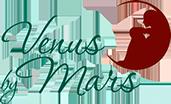 Venus by Mars